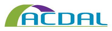 ACDAL-logo