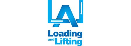 loadandlifting