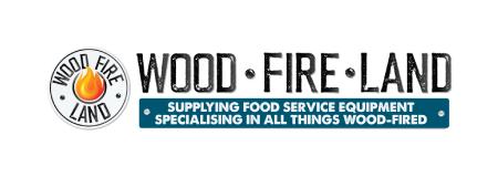 woodfireland